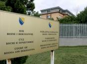 U BiH procesuiranje za ratne zločine čeka oko 4.000 osoba