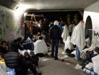 BiH: Gotovo 14.000 migranata želi azil u BiH