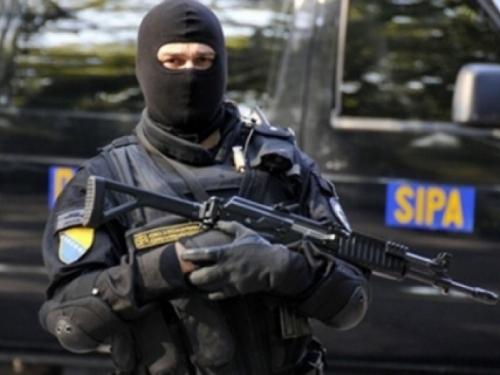 Rizik od terorizma: BiH na 78. mjestu