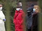 Njemačka: U jednom danu broj zaraženih porastao za 1.484