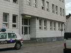Širokobriješka policija privela nekoliko stranih državljana