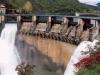 Hidroelektrane u BiH - potencijal ili problem?