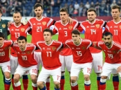Nema dokaza o dopingu ruskih nogometaša
