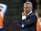 Hiddink novi trener Chelsea