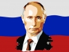 Putin: Zatvorit ćemo prljava usta