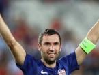 Darijo Srna vraća se u reprezentaciju Hrvatske