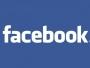 Ovih pet stvari maknite s Facebooka!
