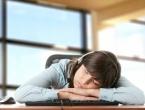 Više vremena troše na tehnologiju nego na spavanje