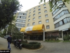 Hotel Ero prodan za 10,5 milijuna KM