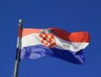 Svako četvrto strano predstavništvo u FBiH je iz Hrvatske