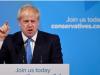 Veliki poraz Borisa Johnsona: Odgodili glasovanje o Brexitu