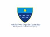 Javni poziv za podnošenje zahtjeva za preventivni zdravstveni pregled branitelja u HNŽ