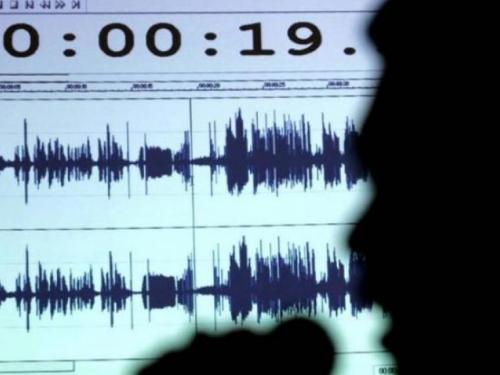 OSA BiH nabavlja sustav za praćenje telekomunikacija