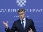 Plenković: Novca za Hrvate u BiH uvijek će biti