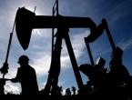 Cijene nafte kliznule ispod 73 dolara