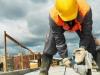 U FBiH 1,85 milijuna radno sposobnog stanovništva