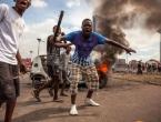 SAD poslao vojnike u Gabon zbog straha od nasilja u DR Kongu