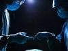 Prije operativnog zahvata: Glazba smiruje pacijenta poput sedativa