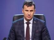 Afera ''Respiratori'': Sud BiH zakazao ročište u predmetu ''Fadil Novalić i dr.'', o čemu se radi?
