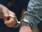 Libijac uhićen u Tomislavgradu zbog krijumčarenja migranata