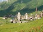 Pogledajte ljepote najvišeg sela u Europi