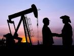 Umjesto goriva uvoze bazno ulje, zarada 30.000 KM po cisterni