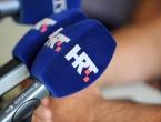HRT raspisao natječaj za dva novinara u BiH
