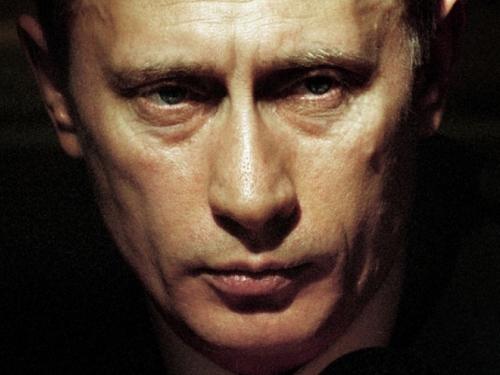 Putin kaže da su odnosi između Rusije i SAD-a sve gori