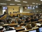 U Federaciji BiH su još uvijek na snazi zakoni Herceg Bosne