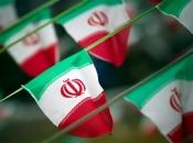 Iran uhitio 17 špijuna CIA-e, neki osuđeni na smrt