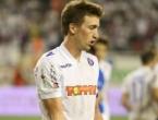 UEFA uskratila sredstva Zrinjskom i Hajduku