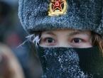 Satelitske snimke pokazale da Kina masovno gradi podzemne silose, stručnjaci otkrili o čemu je riječ