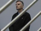 Lijanović izašao iz pritvora, branit će se sa slobode