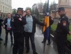 Izetbegovićeva ratna priča ima podršku Bošnjaka