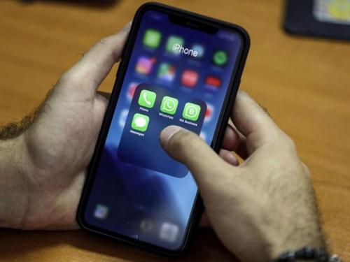 WhatsApp će od 1. studenog prestati raditi na nekim pametnim telefonima