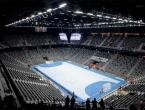 Hoće li Split izgubiti domaćinstvo EP u rukometu zbog dvorane?