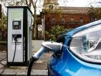 55 posto automobila u prometu do 2030. bit će električno