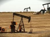 Cijene nafte oštro pale drugi tjedan zaredom