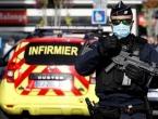 Angažirano 100.000 policajaca da spriječe novogodišnja okupljanja