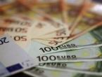 Jedino Slovenci imaju plaću veću od 1.000 eura, BiH ni s povećanjem preko 450
