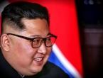 Sjeverna Koreja nije zaustavila nuklearni program