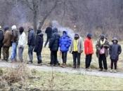U sedam dana mjeru protjerivanja sa teritorija BiH dobila 101 osoba