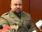 Video: Poljski vojni tužitelj pucao si je u glavu ispred novinara