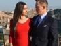 Glavni glumac i redatelj Jamesa Bonda odbili ugovor vrijedan 5 milijuna dolara
