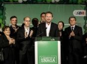 """SDA optužila Hrvatsku za """"agresiju"""" na BiH"""