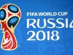 Raspored i točna satnica svih utakmica Svjetskog prvenstva