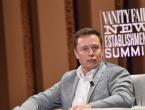 Musk: Moramo napustiti planet što je moguće prije!