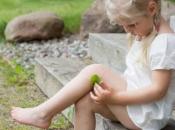 Bolovi rasta kod djece su česti, a evo kako im možete pomoći
