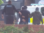 Uhićen muškarac povezan s napadom u Manchesteru