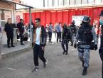 BiH nema novca za sebe, kamo li za migrante